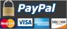paypal-logo_thumb[1]